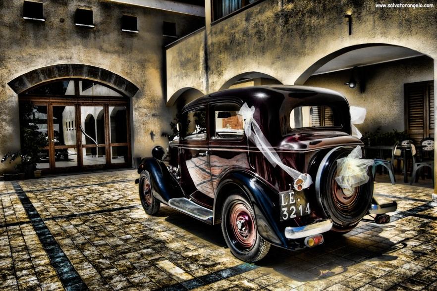 Fiat Balila
