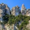 Guglie Cala Goloritzè - Sardegna