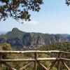 Tacchi d'Ogliastra - Sardegna