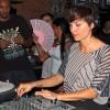 DJ Magda @ Ovest Club, Oristano - Sardegna