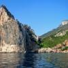 Pedra Longa, Baunei - Sardegna
